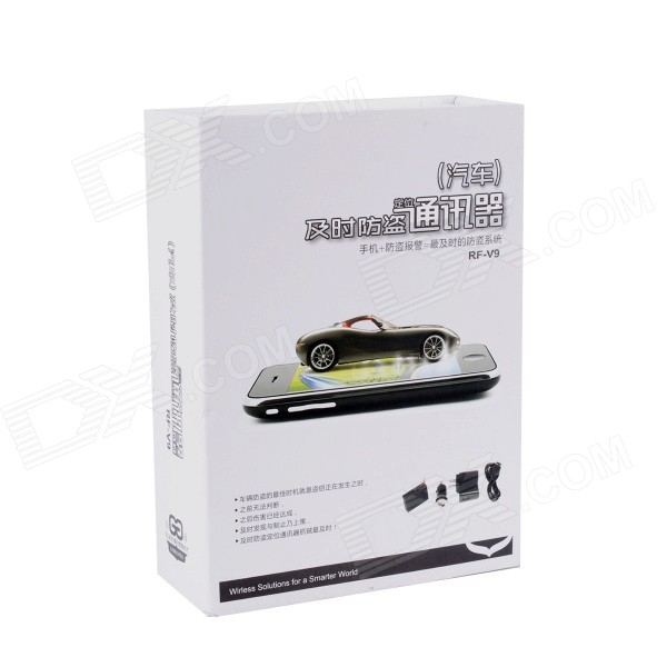 gsm gprs positioning detector Mini global gps tracker real time locator lbs/gsm/gprs 4 bands tracking anti gps tracker plastic shell car tracking positioning app control electronic fence locater real-time with promised quality and sale service, the gps personal alarm you ordered will be delivered as soon as.