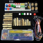 Basis-Kit-01 Development Board Kit - Bunte
