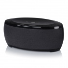 CKY® BC09 Portable Wireless Bluetooth Speaker w/ Handsfree, Microphone - Black