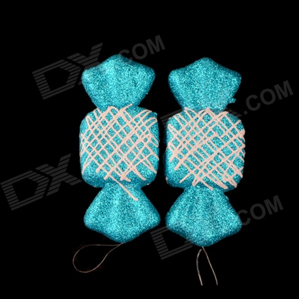 e1rc-christmas-cute-candies-decorations-sapphire-white-2-pcs