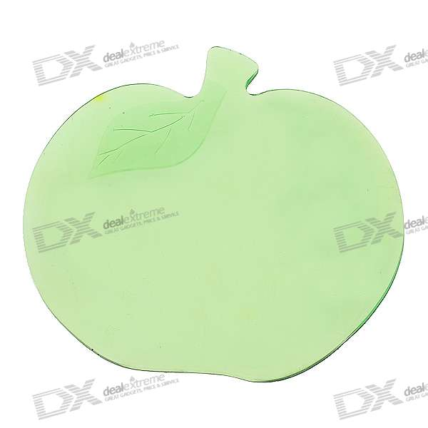 Magic Universal Washable Mount/Mat - Apple (Green)