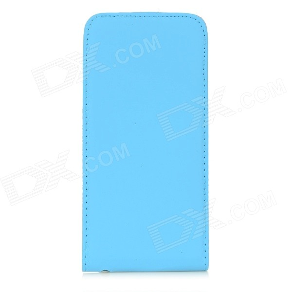 все цены на Protective Top Flip-Open PU Case for IPHONE 6 PLUS 5.5