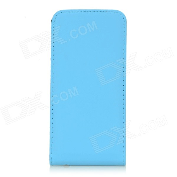 все цены на  Protective Top Flip-Open PU Case for IPHONE 6 4.7