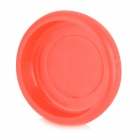Anti-Slip TPU Joystick Thumbstick Cap Covers for PS4 / XBOX ONE - Red (10 PCS)
