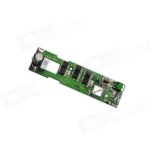 Walkera TALI H500 Spare Parts TALI H500-Z-14 Brushless Speed Controller