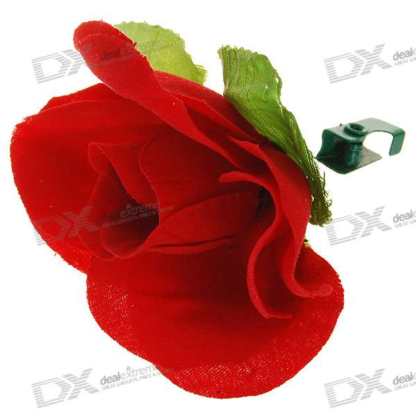 party-magic-tricks-prop-training-set-match-to-rose