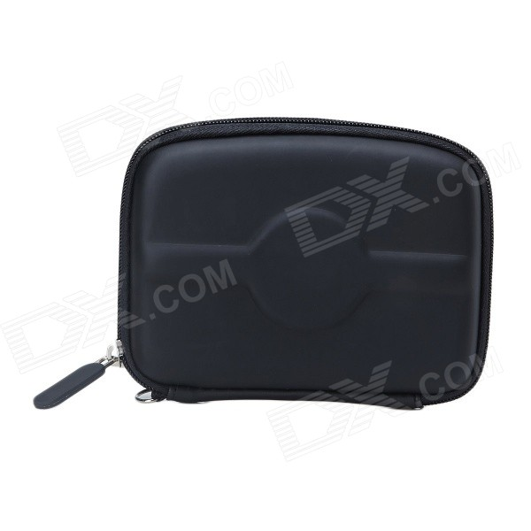 C0032 Protective PU + EVA Bag Case for 4.3