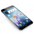 MEIZU MX4 Octa-Core Android 5.1 4G Phone w/ 2GB RAM, 32GB ROM - Grey