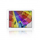 "ICOO Q9 9.7"" Dual-Core Android 4.2 3G Phone Tablet PC w/ 512MB RAM, 8GB ROM, Dual Camera, GPS, Wi-Fi"