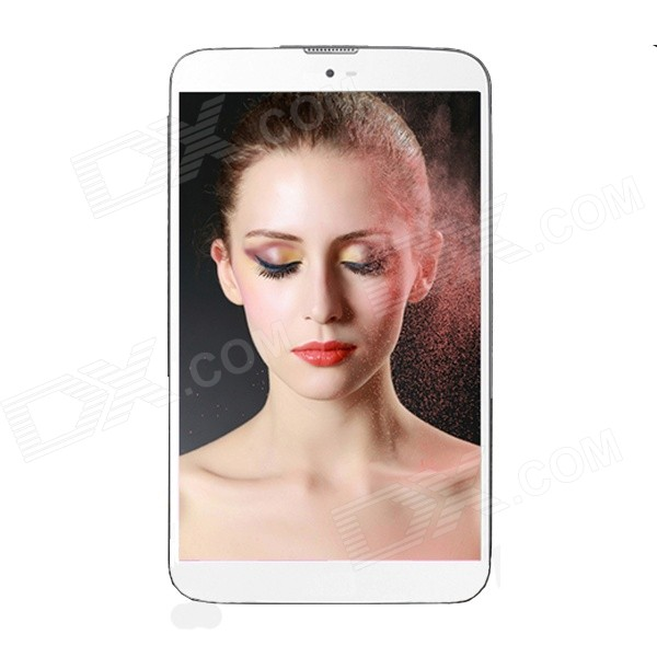 "AOSON M82T 8 ""IPS Android 4.2 Quad Core 3G Tablet PC w / 1GB RAM, 8GB ROM, Dual-camera, 3G-Call, GPS"