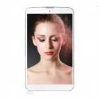 "AOSON M82T 8"" IPS Android 4.2 Quad Core 3G Tablet PC w/ 1GB RAM, 8GB ROM, Dual-Camera, 3G Call, GPS"
