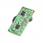JF980 DIY Adjustable Dual Channel Amplifier Board - Green (AC 5V)