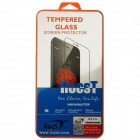 ROCST Tempered Glass Screen Protector for IPHONE 6 - Transparent