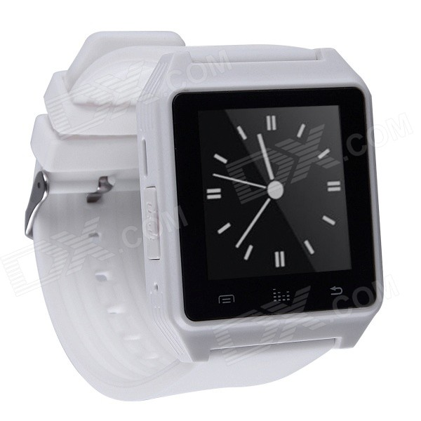 Aoluguya N39 Smart Watch Phone w/ 1.45