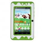 VENSTAR K4 Children's Dual-Core Android 4.2 Tablet PC w/ 4.3