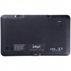 "IPEGA PG-9701 7"" Quad Core Android 4.2 Gaming Tablet PC w/ 2GB RAM, 16GB ROM, Holder, HDMI - Black"