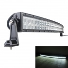 "MZ 3D-Lens 50"" 288W 21600lm Curved 96-XB-D Worklight Bar Spot+Flood Combo SUV Off-road Driving Lamp"