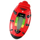 Lady Bug 0.7~9V Digital Battery Tester