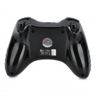 Betop BTP-2585 Intelligent Bluetooth Wireless Game Controller for PC, Android Phones