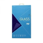 2.5D Protective Tempered Glass Screen Protector for Samsung Galaxy S5