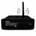 LINEP A968 Digital Optical Fiber Coaxial 5.1 Hi-Fi Audio Bluetooth Wireless Music Speaker Receiver