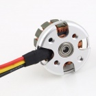 MARSPOWER KV920 Self-locking 4-Axis Motor - White