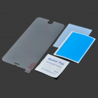 Premium Tempered Glass Screen Film for IPHONE 6 Plus - Transparent