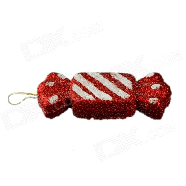 e1rc-christmas-hand-painted-candies-decorations-red-white-2-pcs
