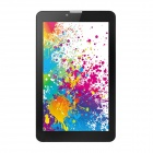 "TEMPO MS711 7 ""Android 4.2 MT8312 Dual Core Tablet PC ж / 4GB ROM, 2G / WiFi / BT / GPS - Белый"