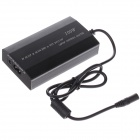 Universal 100W AC Power Adapter w/ 8 Adapters / Car Charger for Laptop (AC 110~240V / US Plugs)