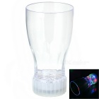 2-LED Drinks Cup