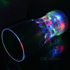 2-LED boissons tasse