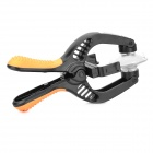 Jakemy JM-OP05 LCD Screen-Split Remover Opener Tool - Black + Yellow