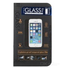 High Quality Tempered Glass Screen Protector Guard for Samsung Galaxy Note 4