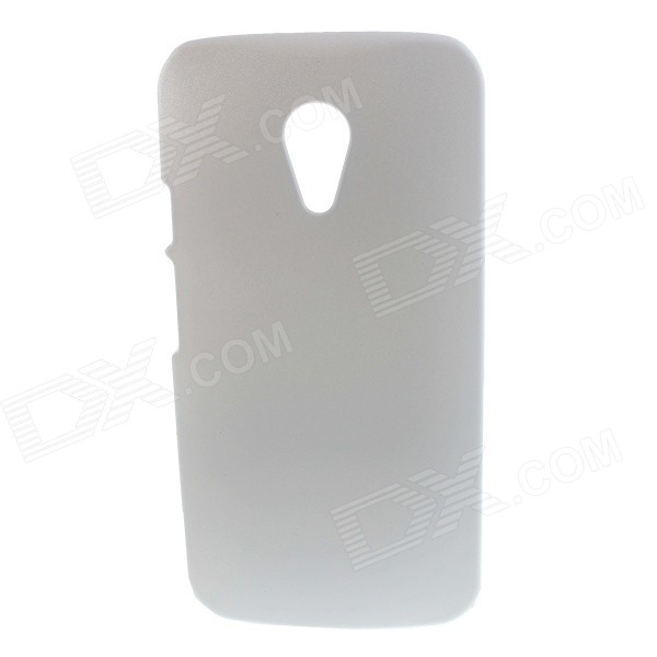 protective-abs-back-case-cover-for-motorola-moto-g2-white