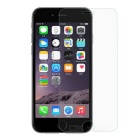 "Protective Tempered Glass Screen Protector for IPHONE 6 4.7"" - Transparent"