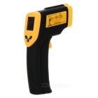 "0.9"" LCD Non Contact Digital InfraRed Thermometer"