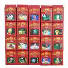 Charming Party Magic Set (20-Box Pack)