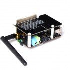 SupTronics X-Series X300 Expansion Board + Special Board for Raspberry Pi Model B+