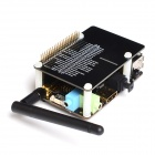 SupTronics X-Series X200 Expansion Board + Special Board for Raspberry Pi Model B+