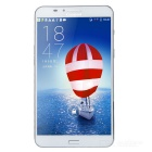"Coolpad 9976A Android 4.2 Octa-Core WCDMA Tablet PC w/ 7"" IPS, 2GB RAM, 8GB ROM, GPS, WiFi - White"
