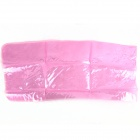Abnehmen Thin Paste - Transparent Pink