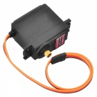 MG946R Metal Gear Digital Torque Servos with Gears and Parts