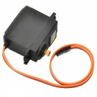 MG995 Metal Gear Digital Torque Servos with Gears and Parts