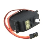 SG5010 Metal Gear Digital Torque Servos with Gears and Parts