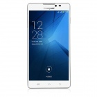 "Coolpad 7298D Android 4.2 Quad-Core 5.5"" WCDMA Phone w/ 4GB ROM, GPS, Dual Camera - White"