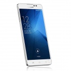 "Coolpad 7298D Android 4.2 Quad-Core WCDMA telefoon w / 5.5"" HD, 4GB, 5.0MP, GPS, Dual Camera-wit"