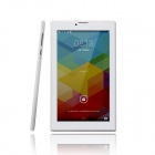 JXD 861H Android 4.4 Quad-Core WCDMA Phone w/ 7