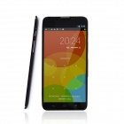JXD ST68 Android 4.4 Quad-Core WCDMA Phone w/ 7