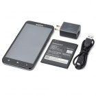 "Lenovo A916 Android 4.4 Octa-Core 4G Smartphone w/ 5.5"" IPS, GPS, WiFi"